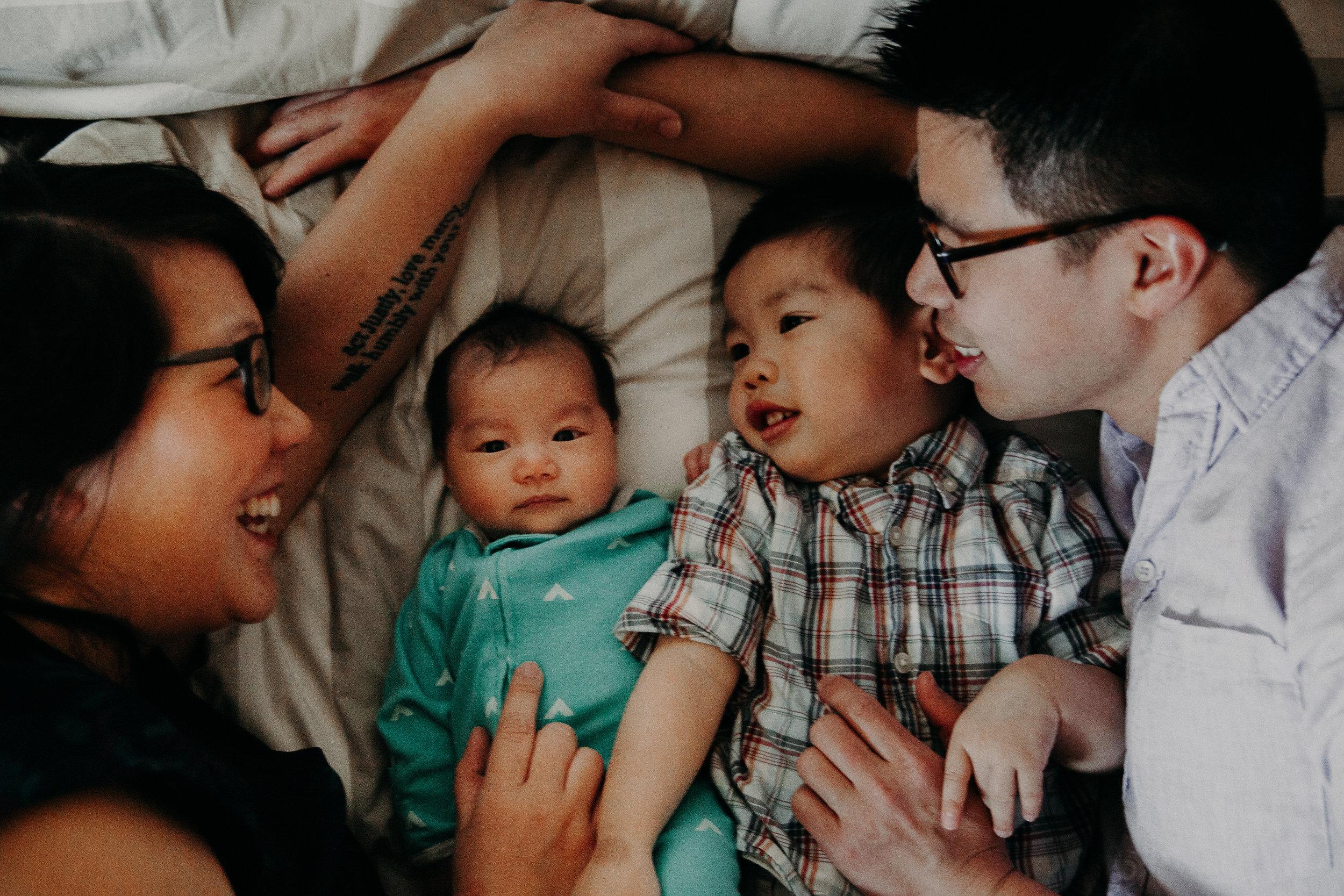 Lui-Family-109.jpg