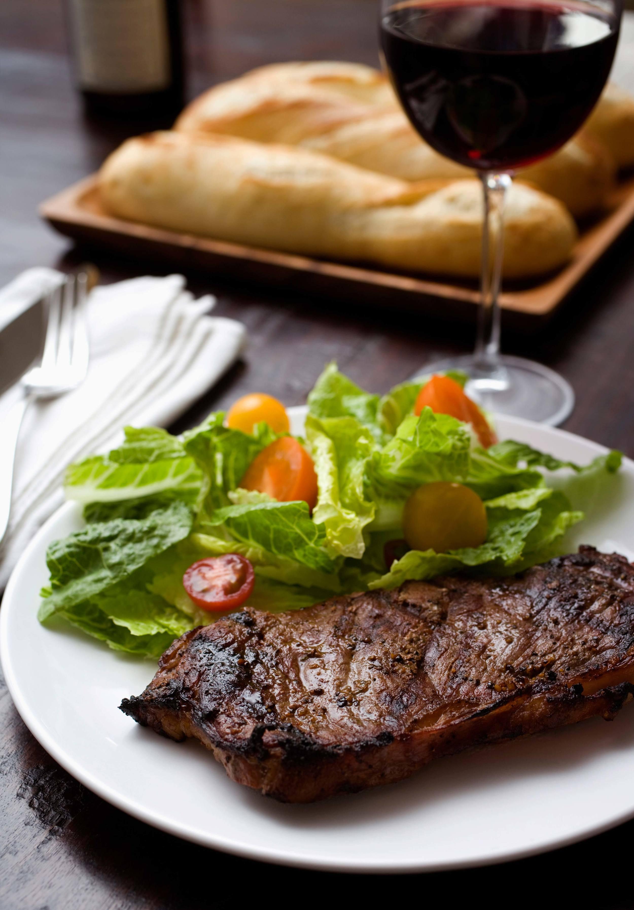 iStock_000005965072_Dinner.jpg