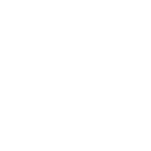 Wheelchair-white.png