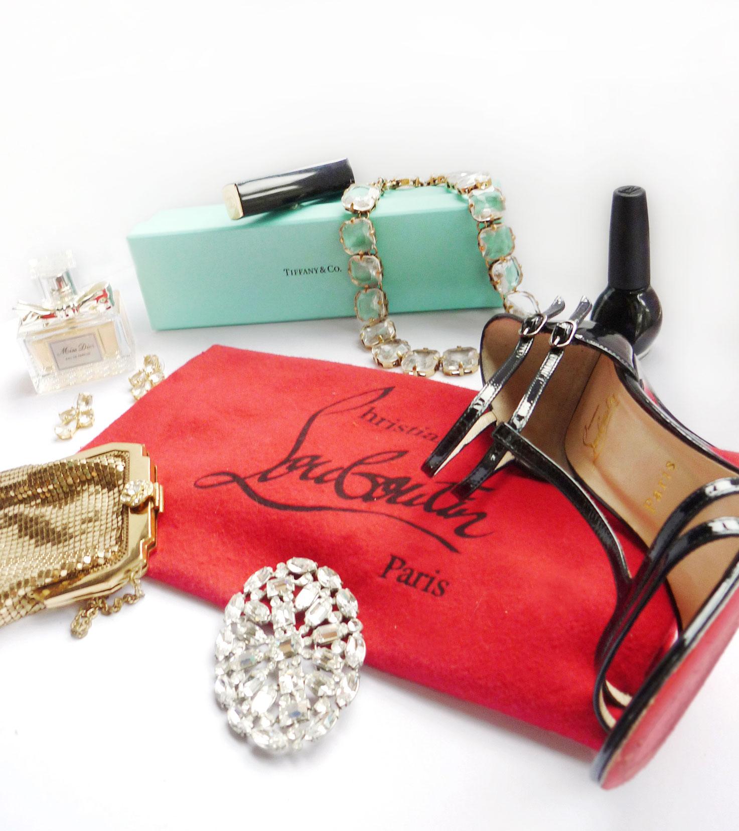 Fashion-Jewerly-Shoes-Perfume-Grouping-1.jpg