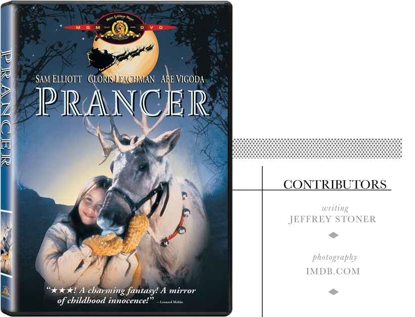PRANCER-HEADER.png