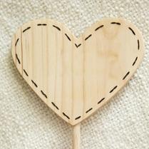 heart+2.jpg