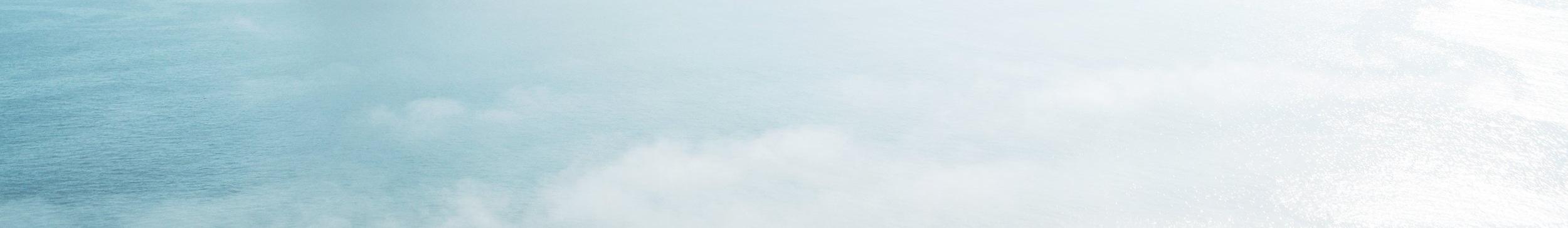 carolinie-cavalli-99609-unsplash.jpg