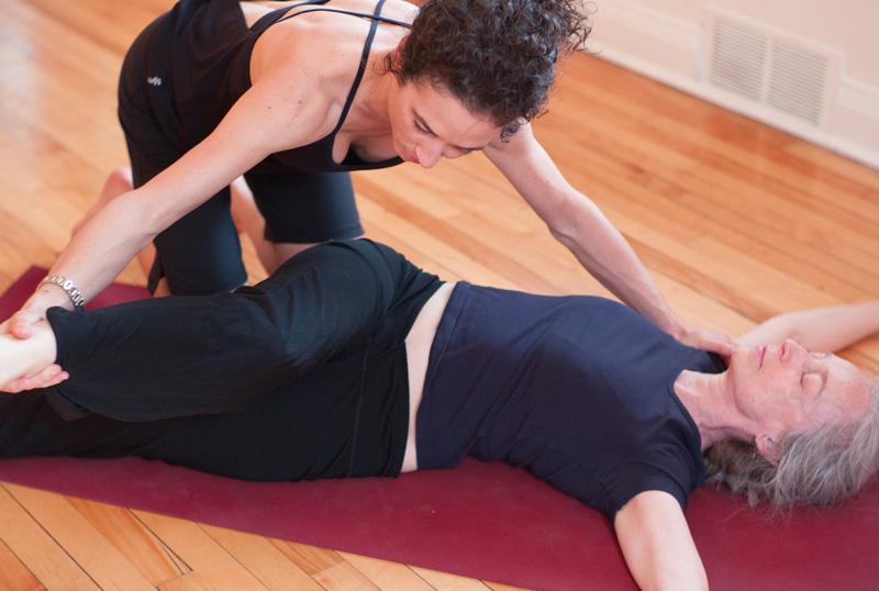 YogaTherapy5.jpg