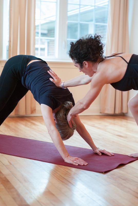 YogaTherapy10.jpg