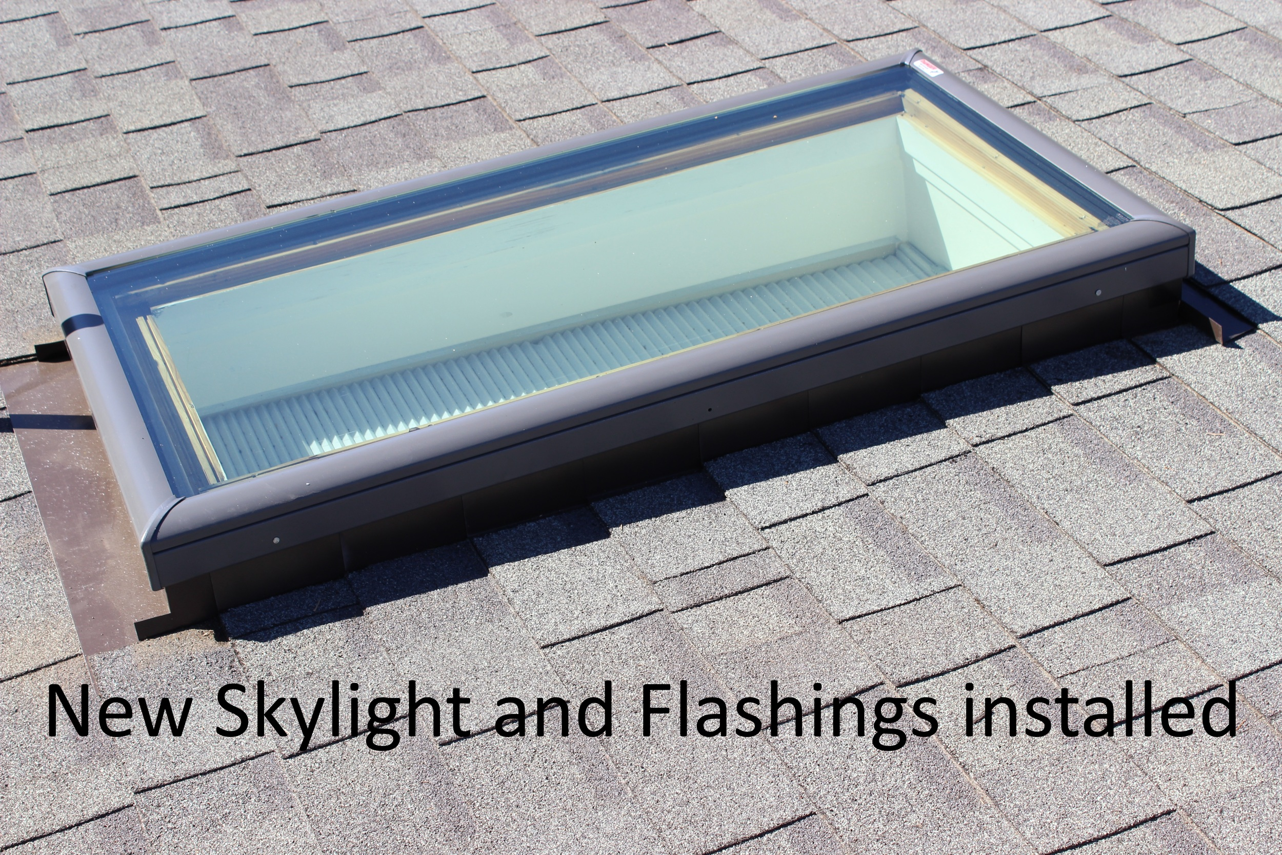old skylight leaking.jpg
