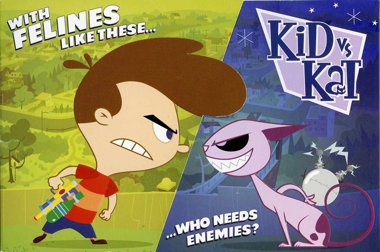 Kidsvscats_creative.jpg
