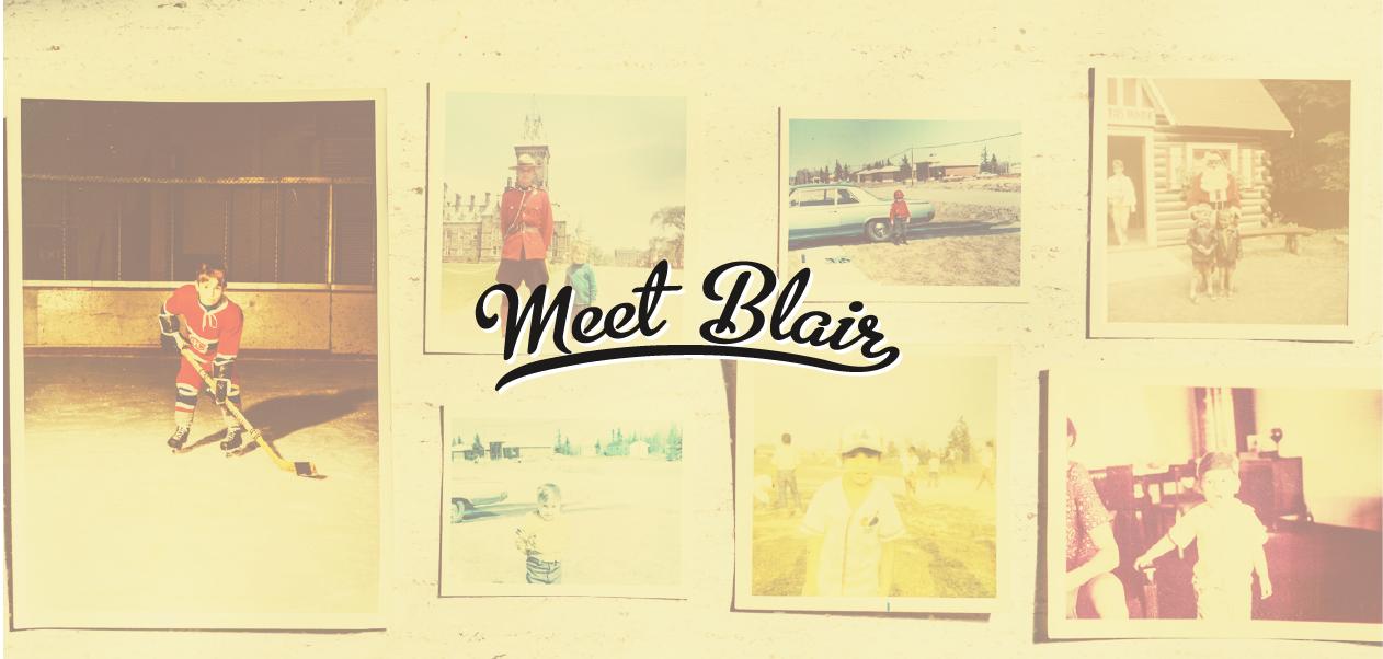 Blair_web_banners v2-03.png