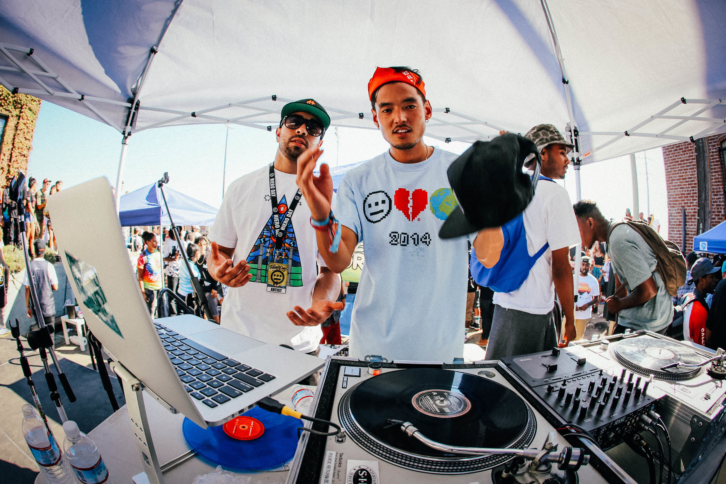 HIERO DAY 2K14 (180 of 206).jpg
