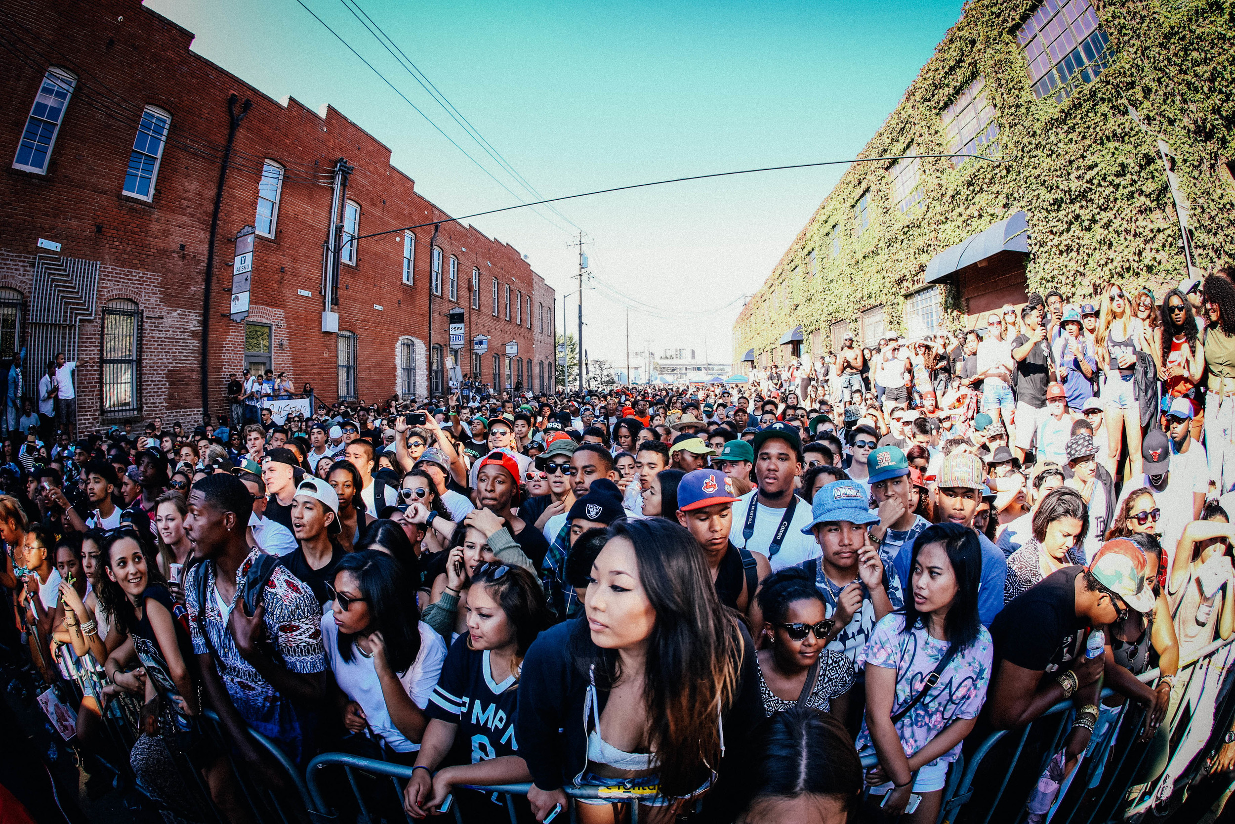 HIERO DAY 2K14 (171 of 206).jpg