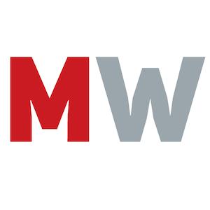music-week-logo-square.png