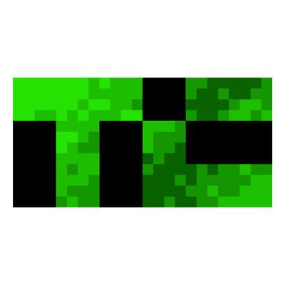 tech-crunch-square-logo.png