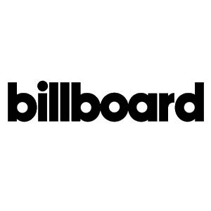 billboard-logo-square.png