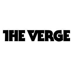 the-verge-square.jpg