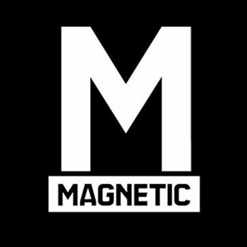 magnetic-mag-square.jpg