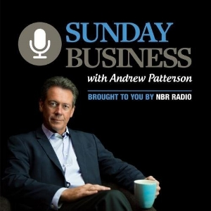 Sunday Business ANdrew PAtterson .jpg