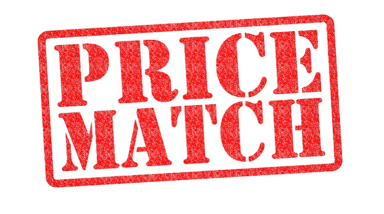 pricematch.jpg
