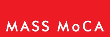 MASSMoCA Logo