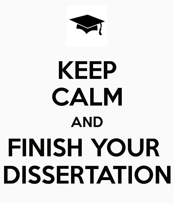 Dissertation-4.png