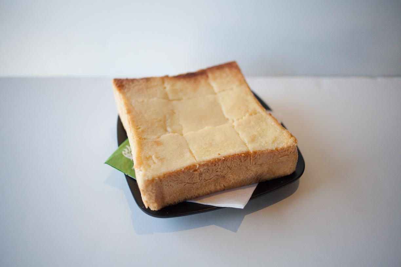 Butter Cream Brick Toast.jpg