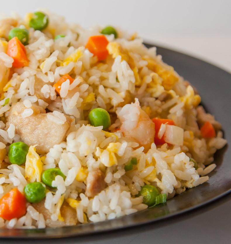 house fried rice.jpg