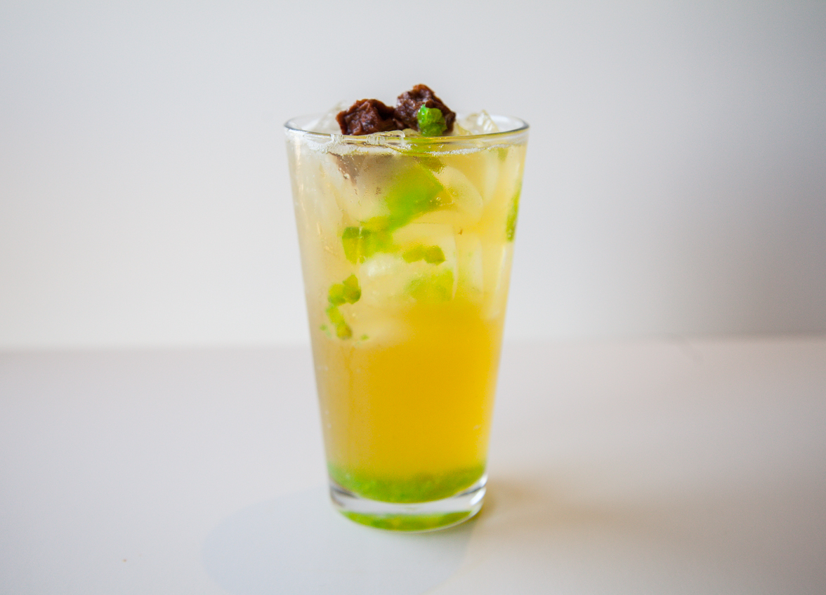~Zoe~Marketing Folder~Photos~Food _ Drinks~Iced Teas~tea_pl.gr.mango.jpg