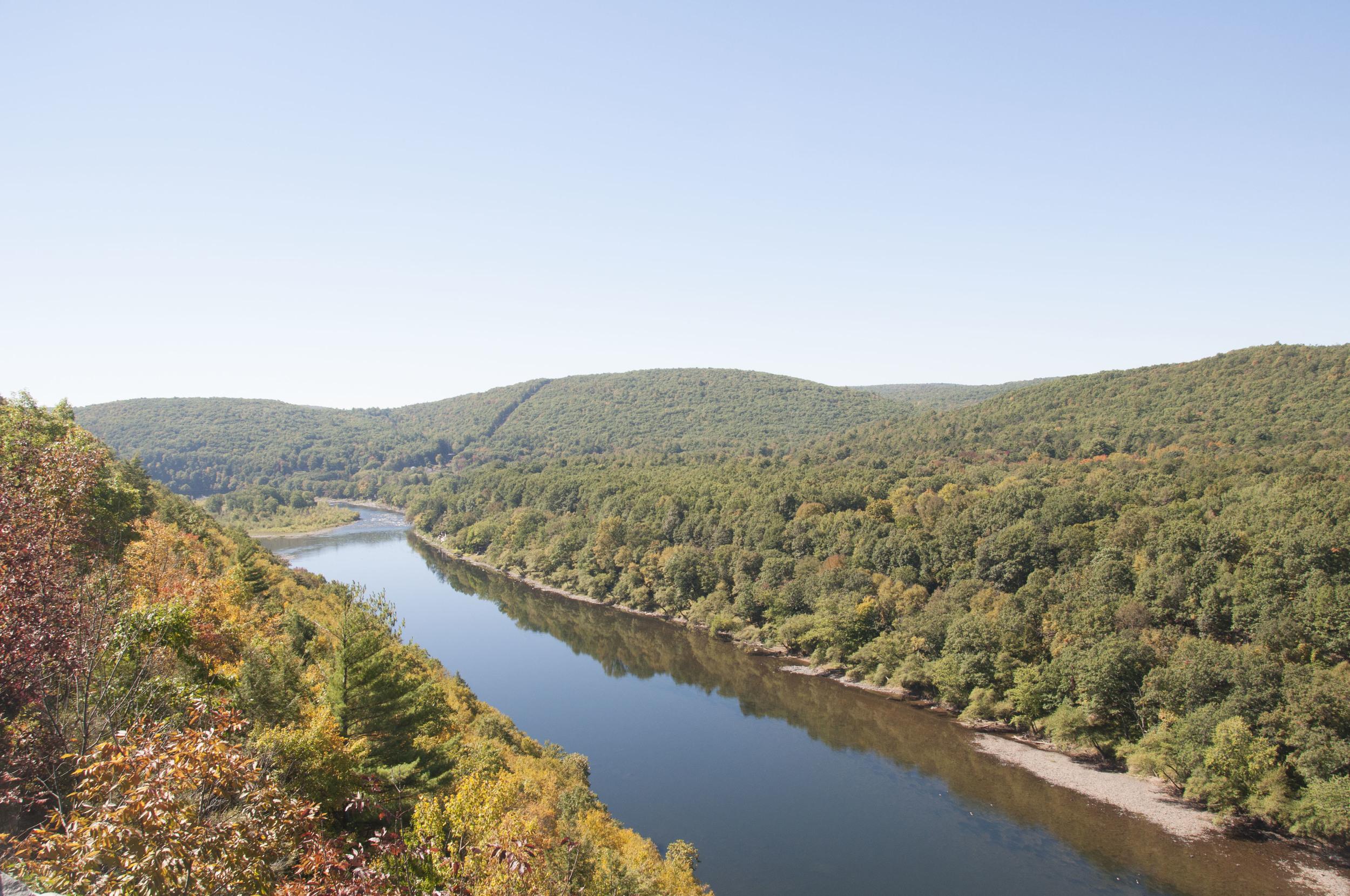 Delaware_river.jpg