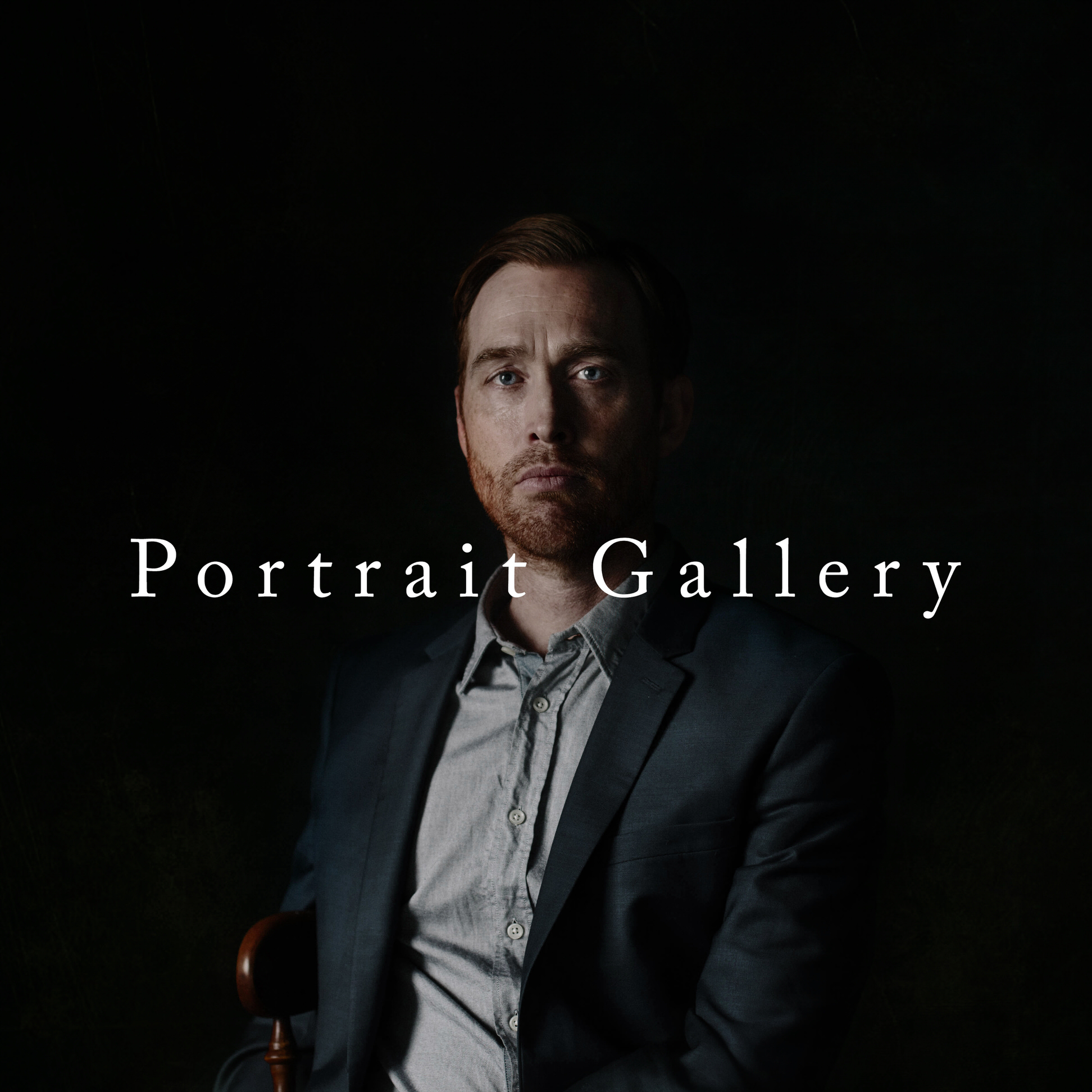 Portrait Gallery-1.jpg