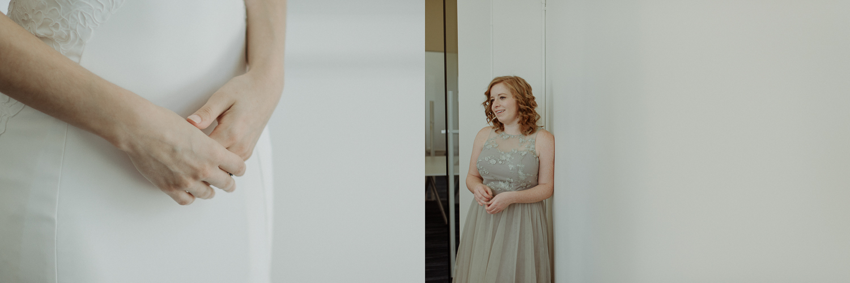 Enowen-Photography-wedding-raleigh-cannon-room-vivian-devon (9 of 56).jpg