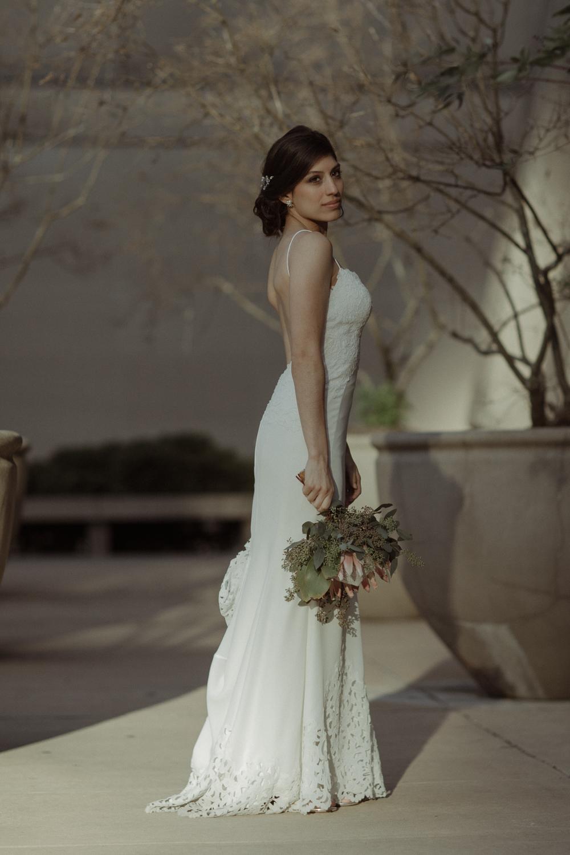 Enowen-Photography-wedding-raleigh-cannon-room-vivian-devon (37 of 56).jpg