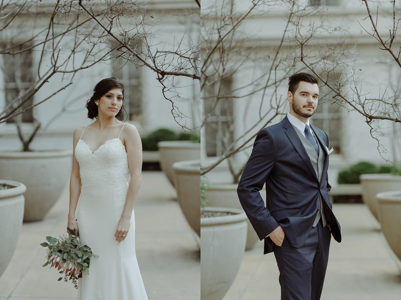 Enowen-Photography-wedding-raleigh-cannon-room-vivian-devon (12 of 56).jpg