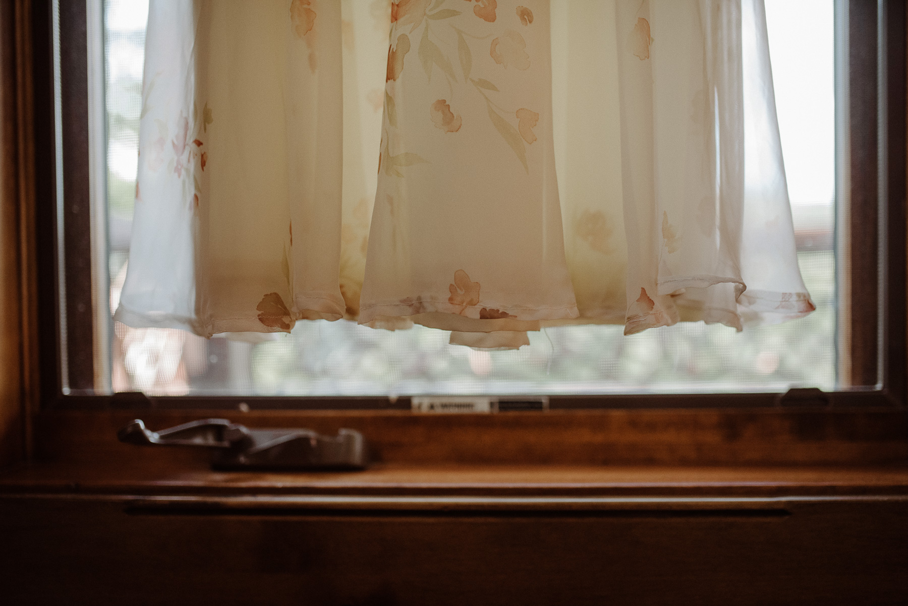 enowen-photography-elopement-kelly-blake-boone-nc (5 of 58).jpg