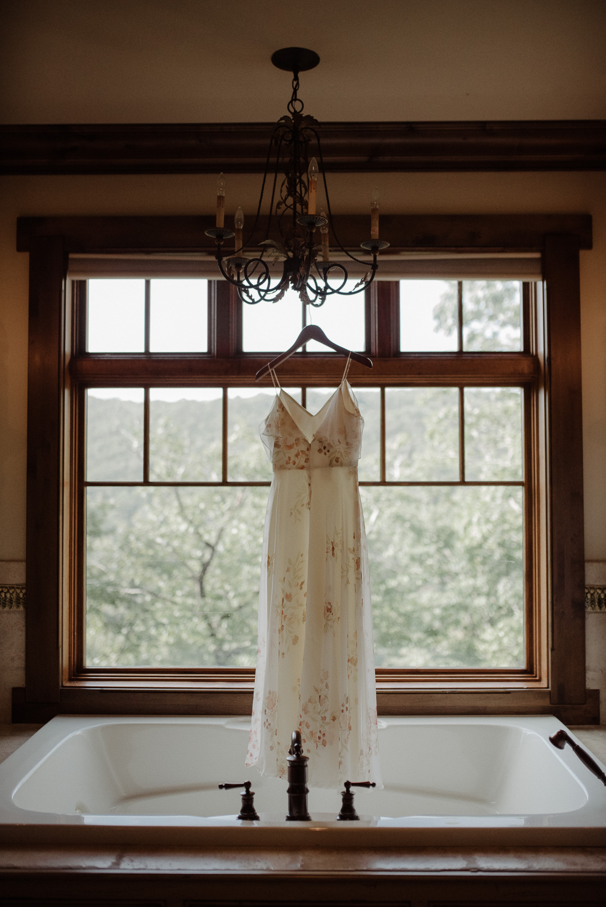 enowen-photography-elopement-kelly-blake-boone-nc (6 of 58).jpg