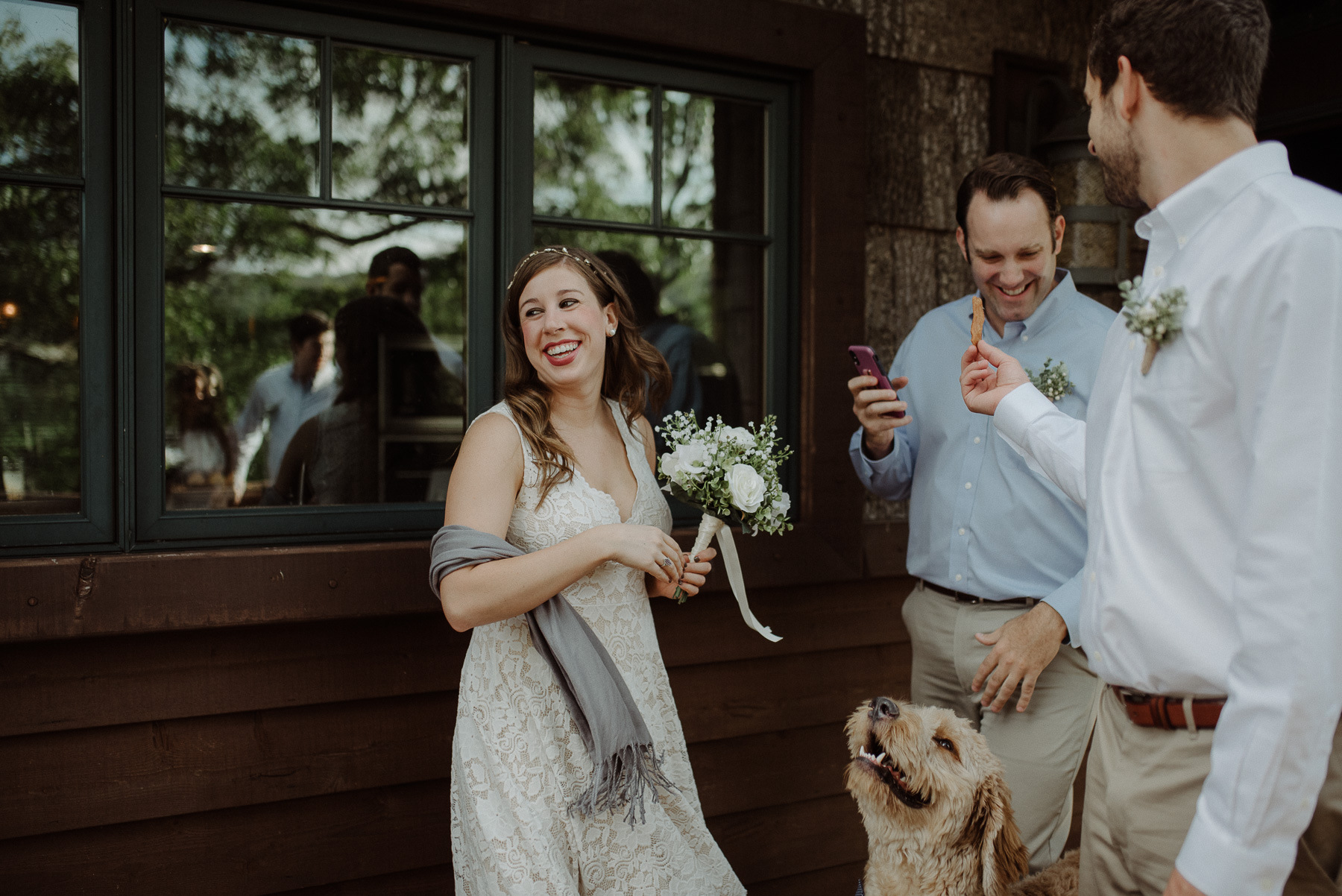 enowen-photography-elopement-kelly-blake-boone-nc (19 of 58).jpg