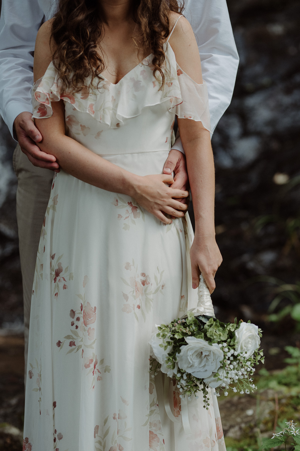 Enowen-Photography-Kelly-Blake-blue-ridge-elopement260.jpg