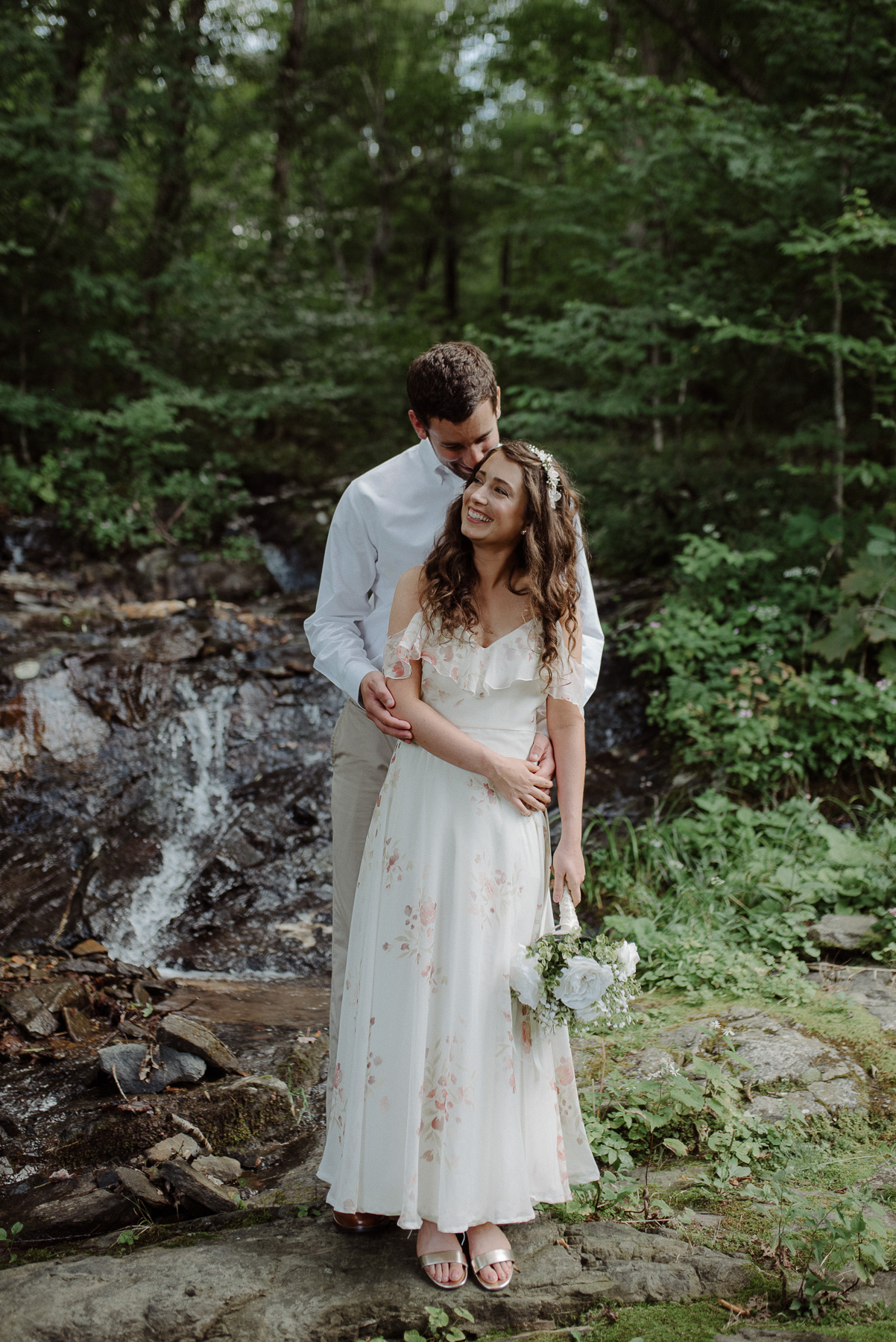 Enowen-Photography-Kelly-Blake-blue-ridge-elopement262.jpg