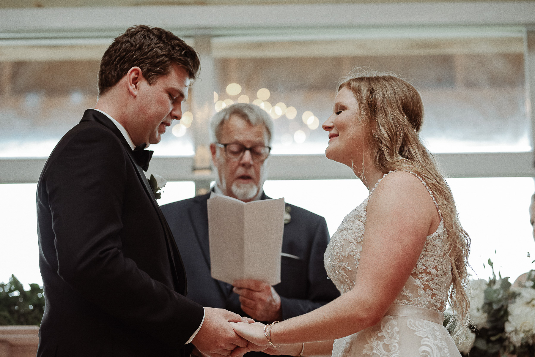 enowen-wedding-photography-overlook-barn-nc-lyndly-liam-blog (35 of 19).jpg