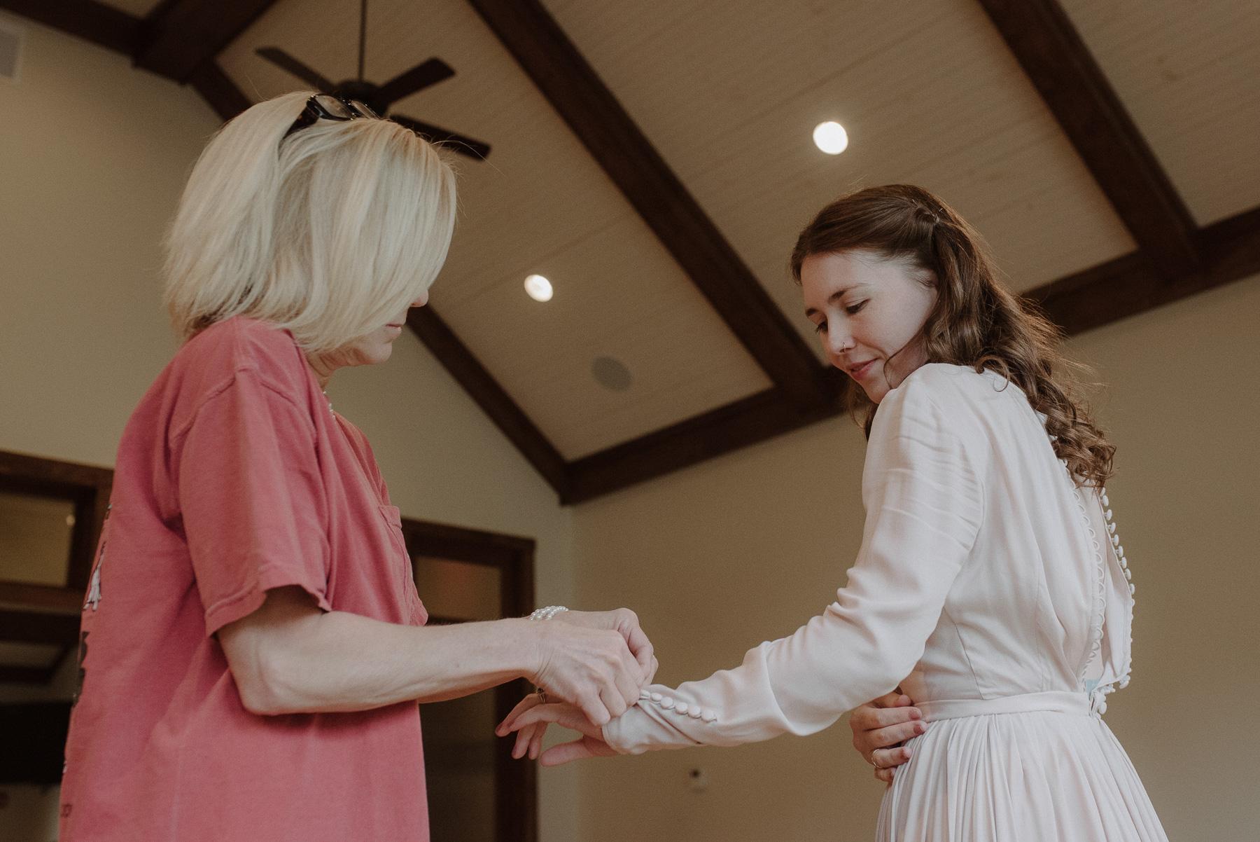 enowen-wedding-photography-linville-nc-carson-john-elopement (13 of 109).jpg