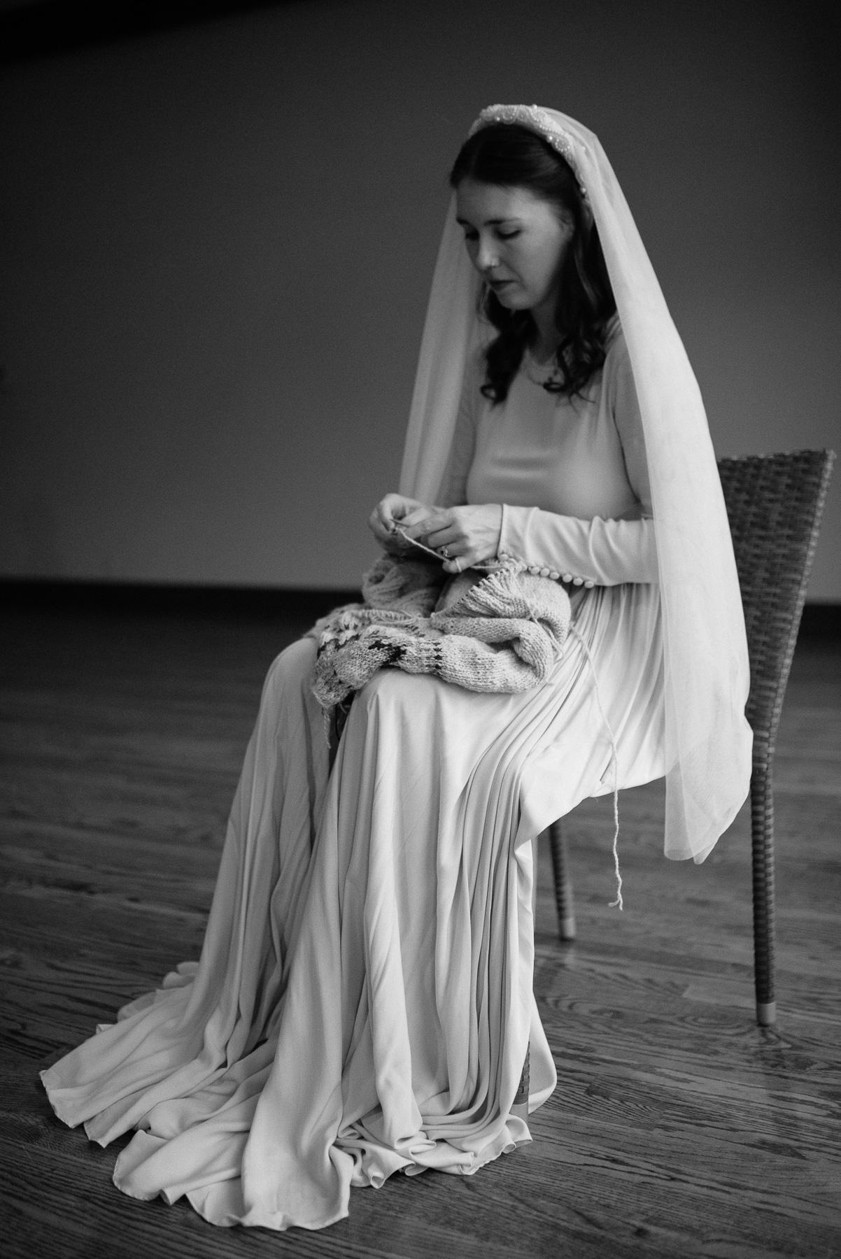 enowen-wedding-photography-linville-nc-carson-john-elopement (31 of 109).jpg