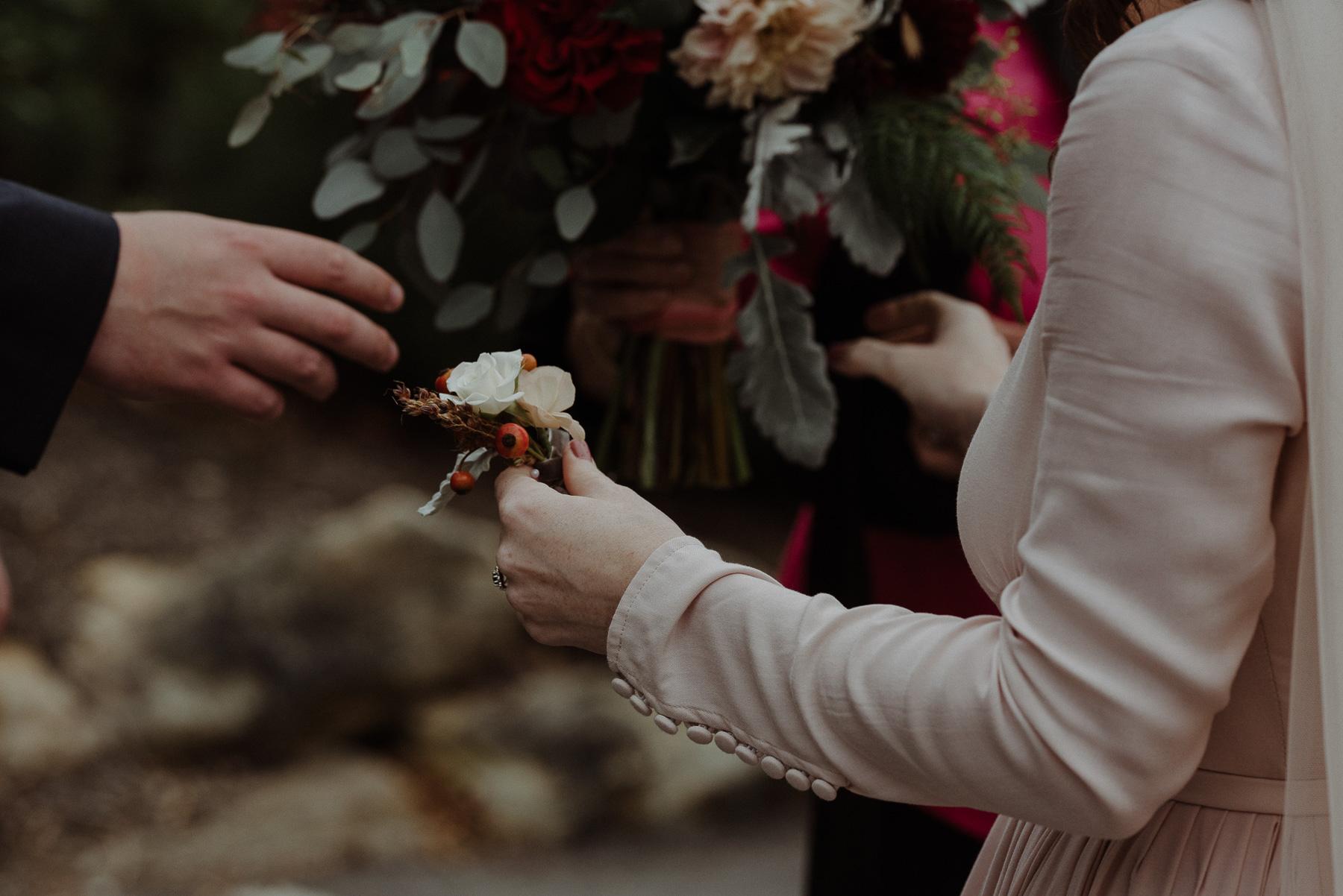 enowen-wedding-photography-linville-nc-carson-john-elopement (56 of 109).jpg