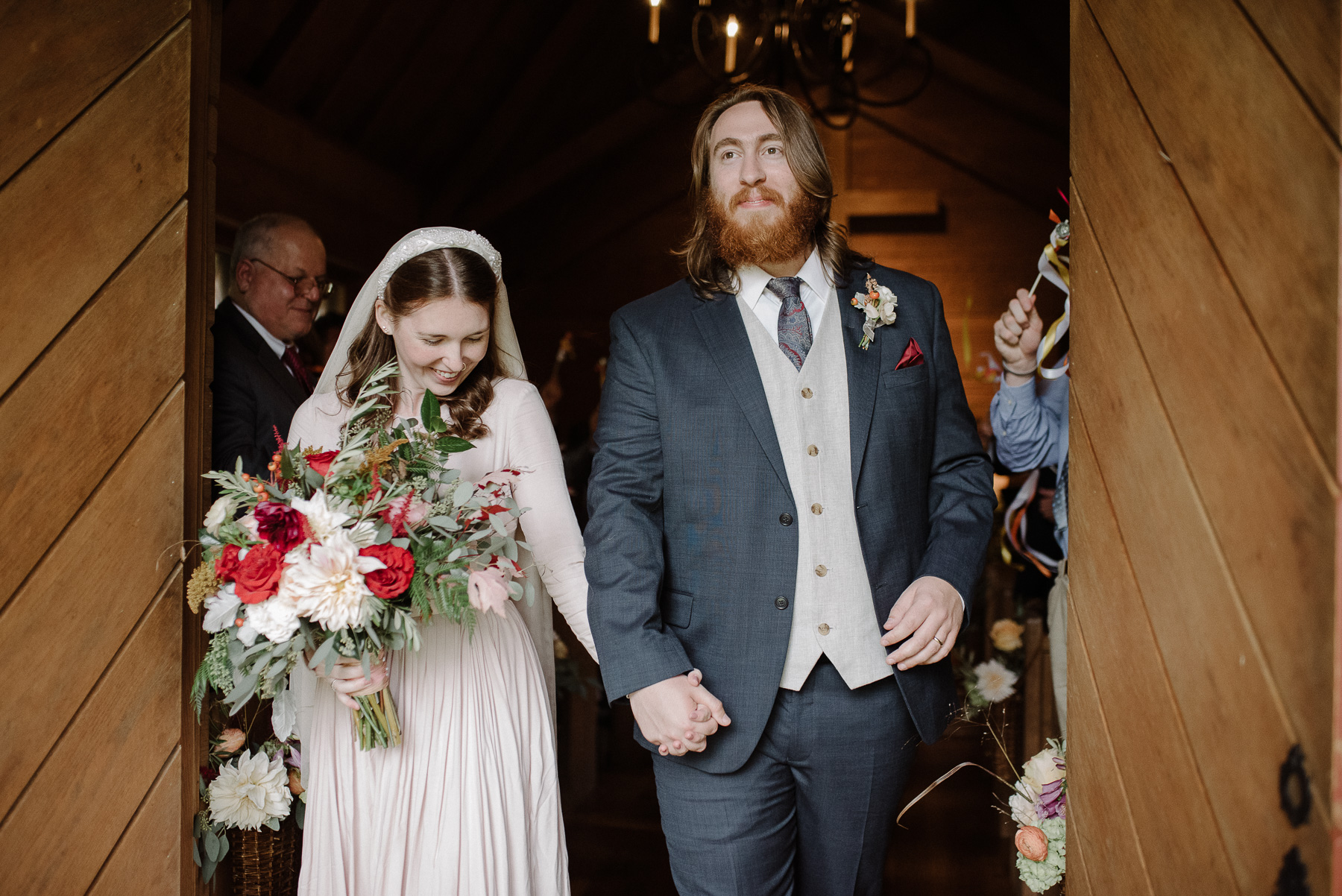enowen-wedding-photography-linville-nc-carson-john-elopement (80 of 109).jpg
