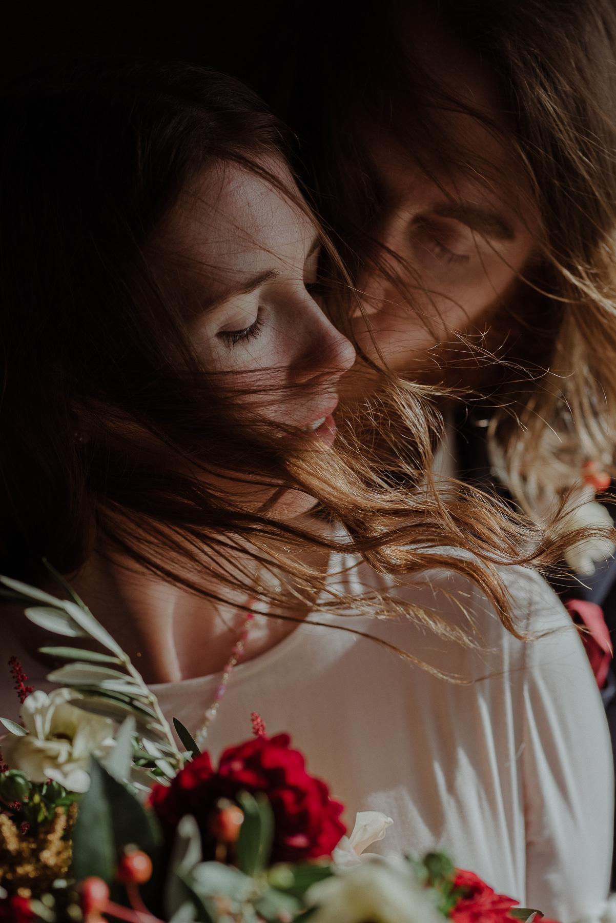 enowen-wedding-photography-linville-nc-carson-john-elopement (87 of 109).jpg
