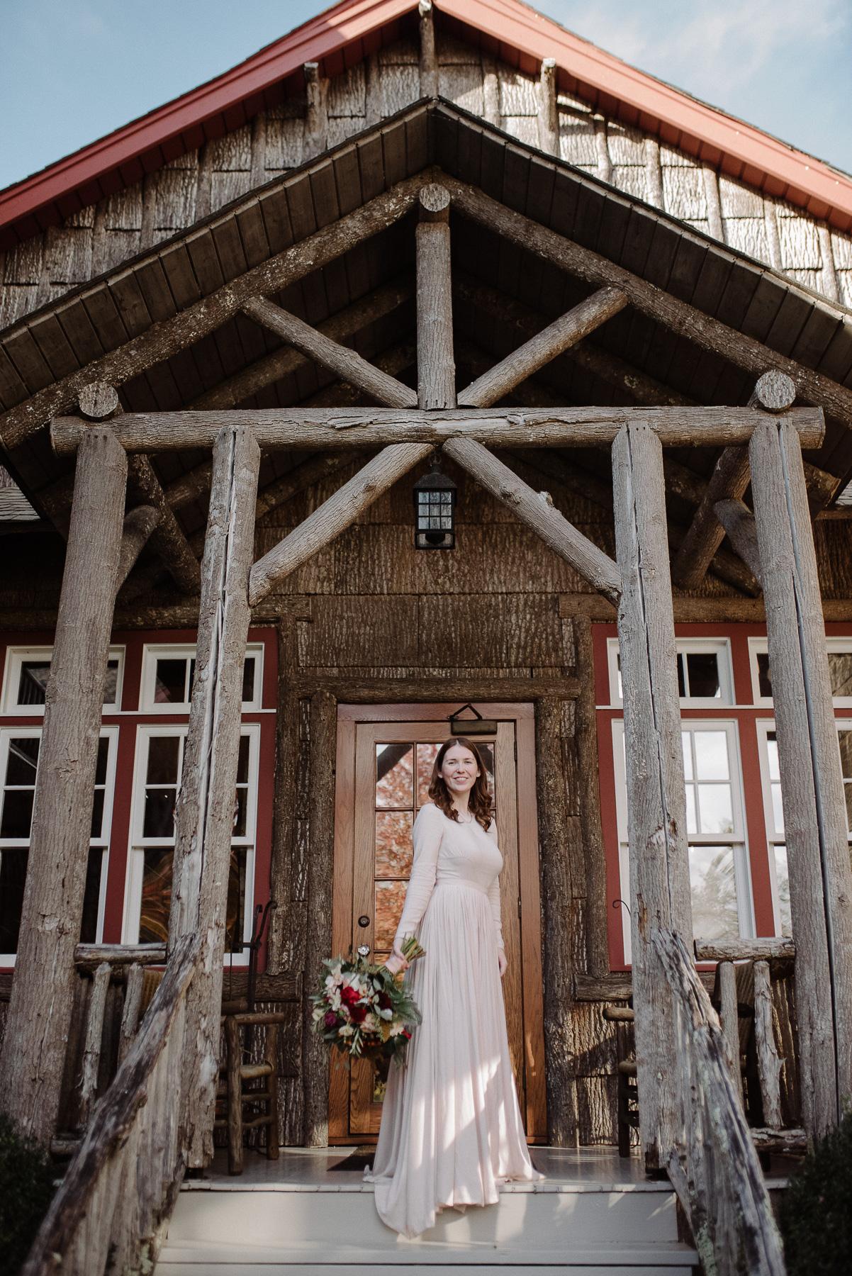 enowen-wedding-photography-linville-nc-carson-john-elopement (101 of 109).jpg