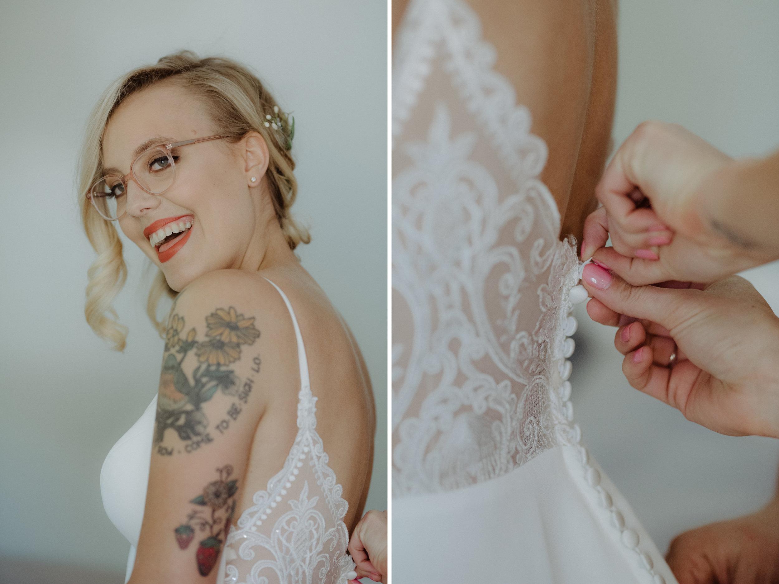 enowen-wedding-photography-mike-anna-suffolk-punch-charlotte