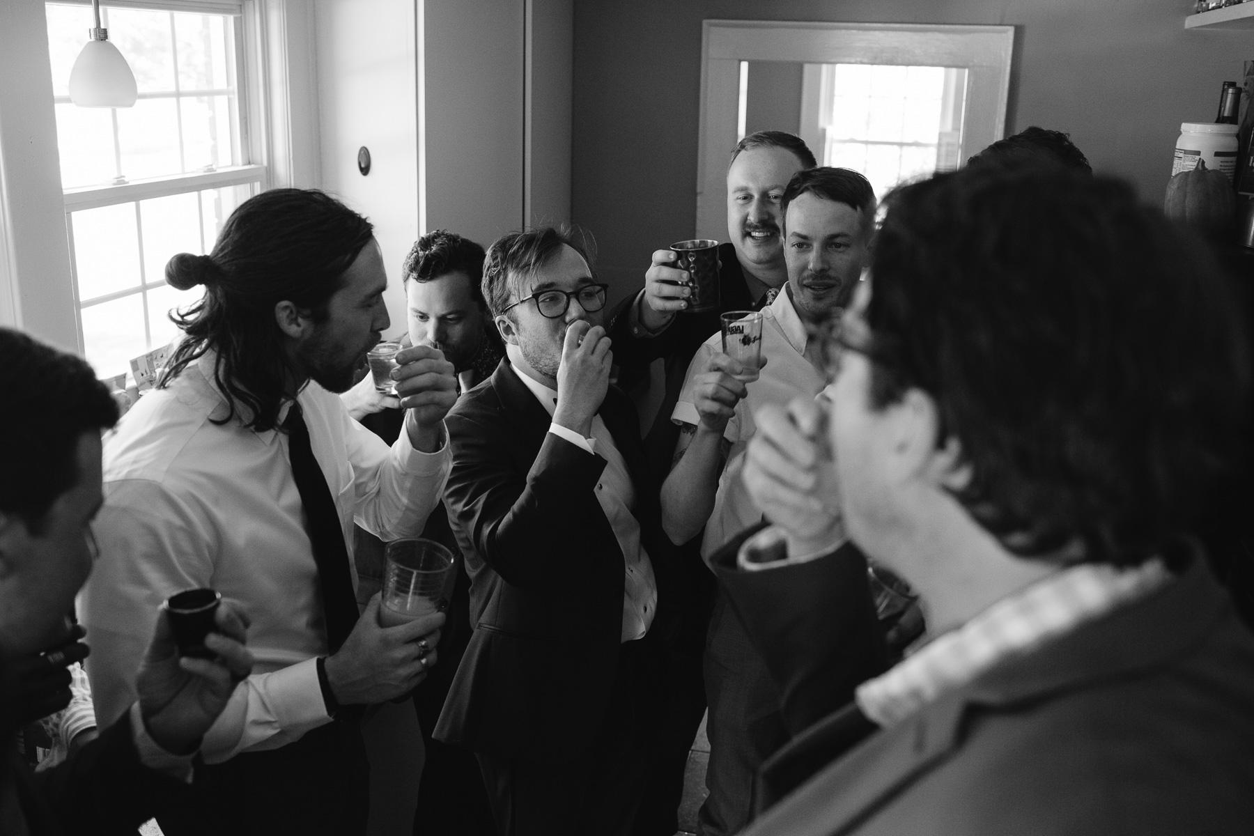 enowen-wedding-photography-mike-anna-suffolk-punch-charlotte (16 of 78).jpg