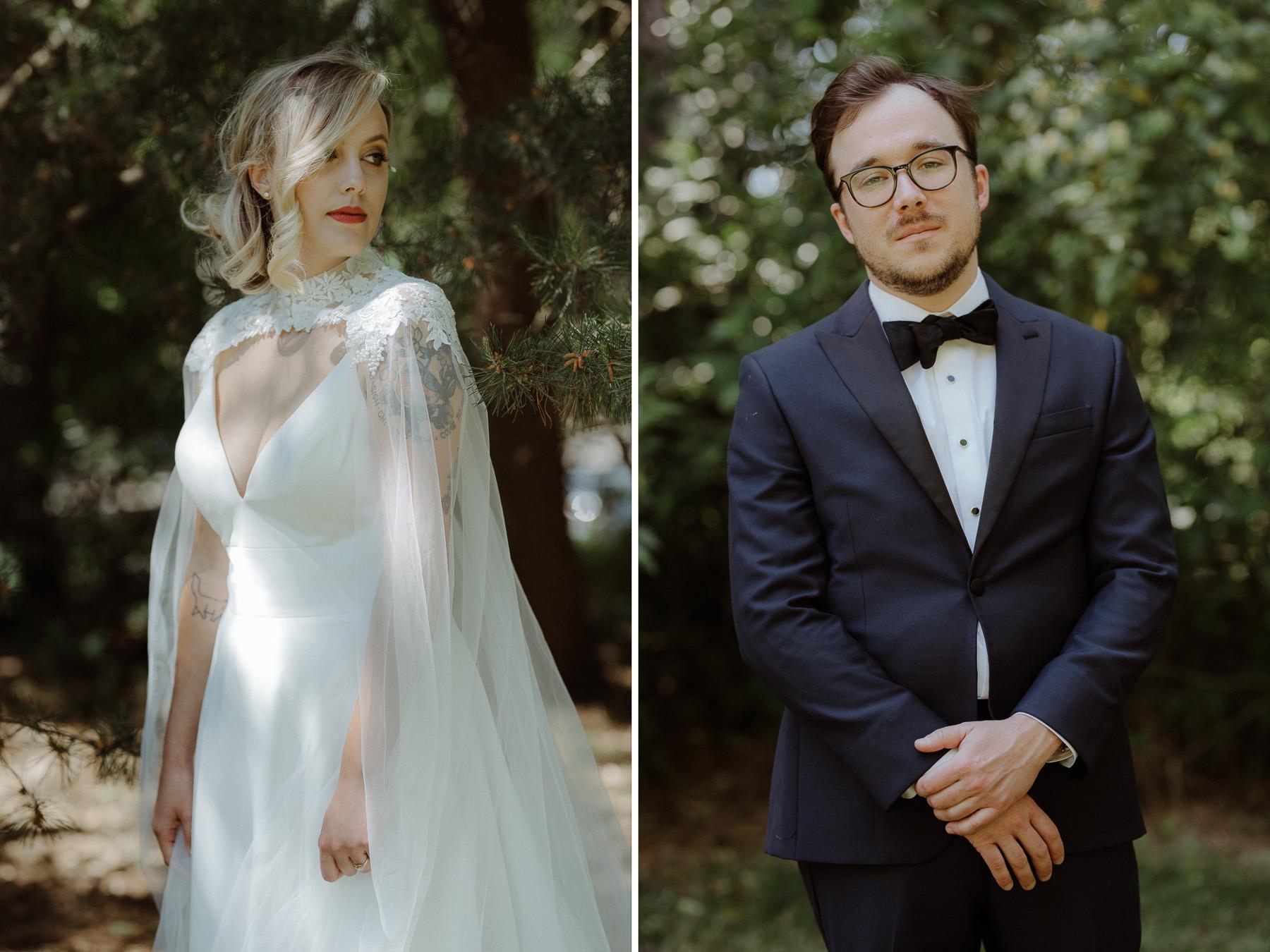 enowen-wedding-photography-mike-anna-suffolk-punch-charlotte (19 of 78).jpg