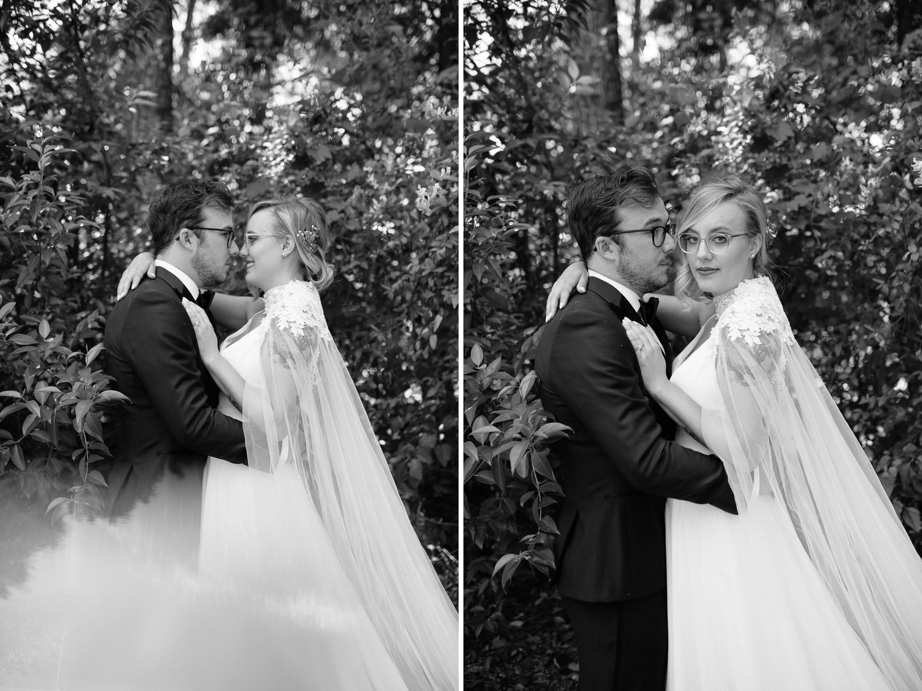 enowen-wedding-photography-mike-anna-suffolk-punch-charlotte (34 of 78).jpg