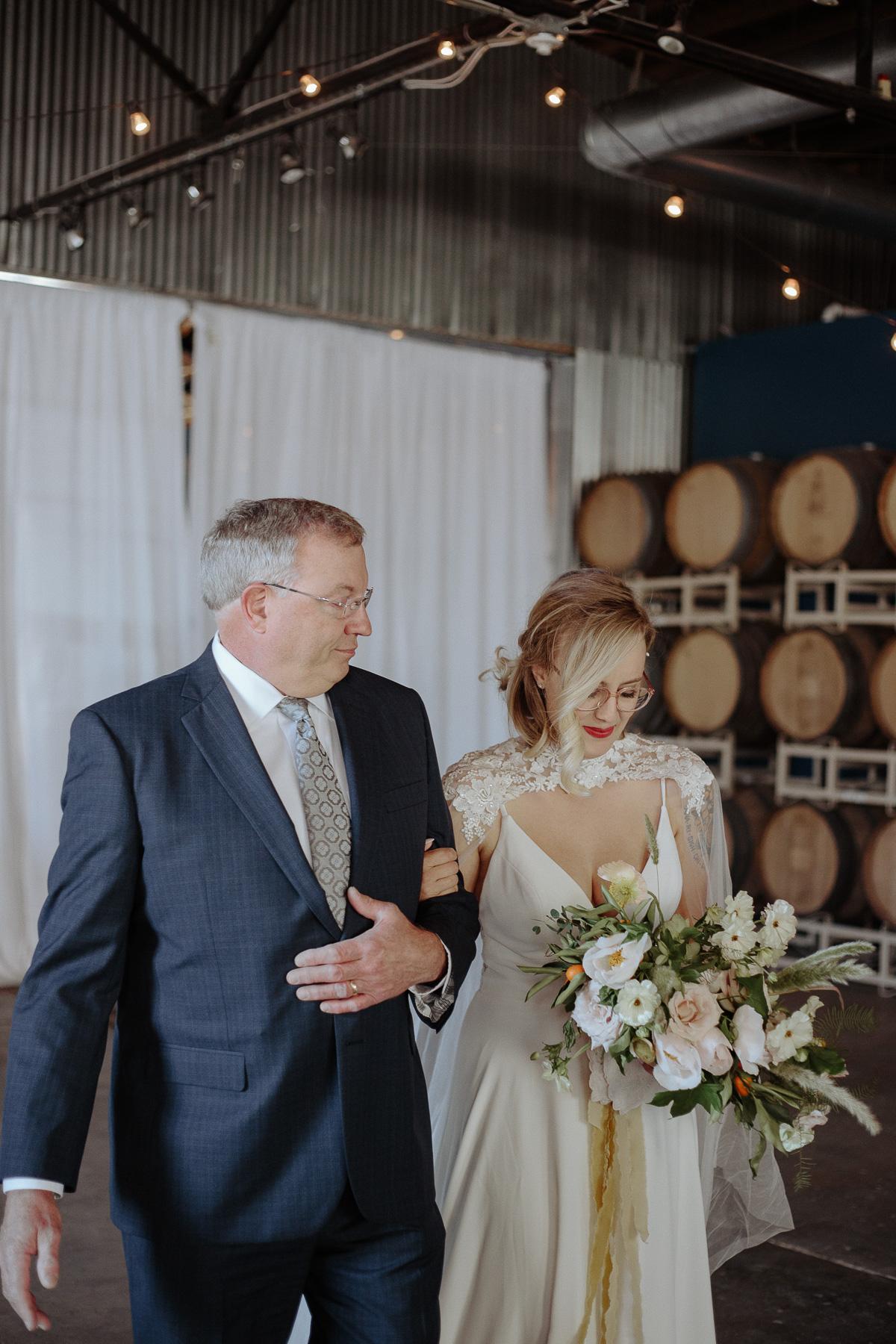 enowen-wedding-photography-mike-anna-suffolk-punch-charlotte (35 of 78).jpg