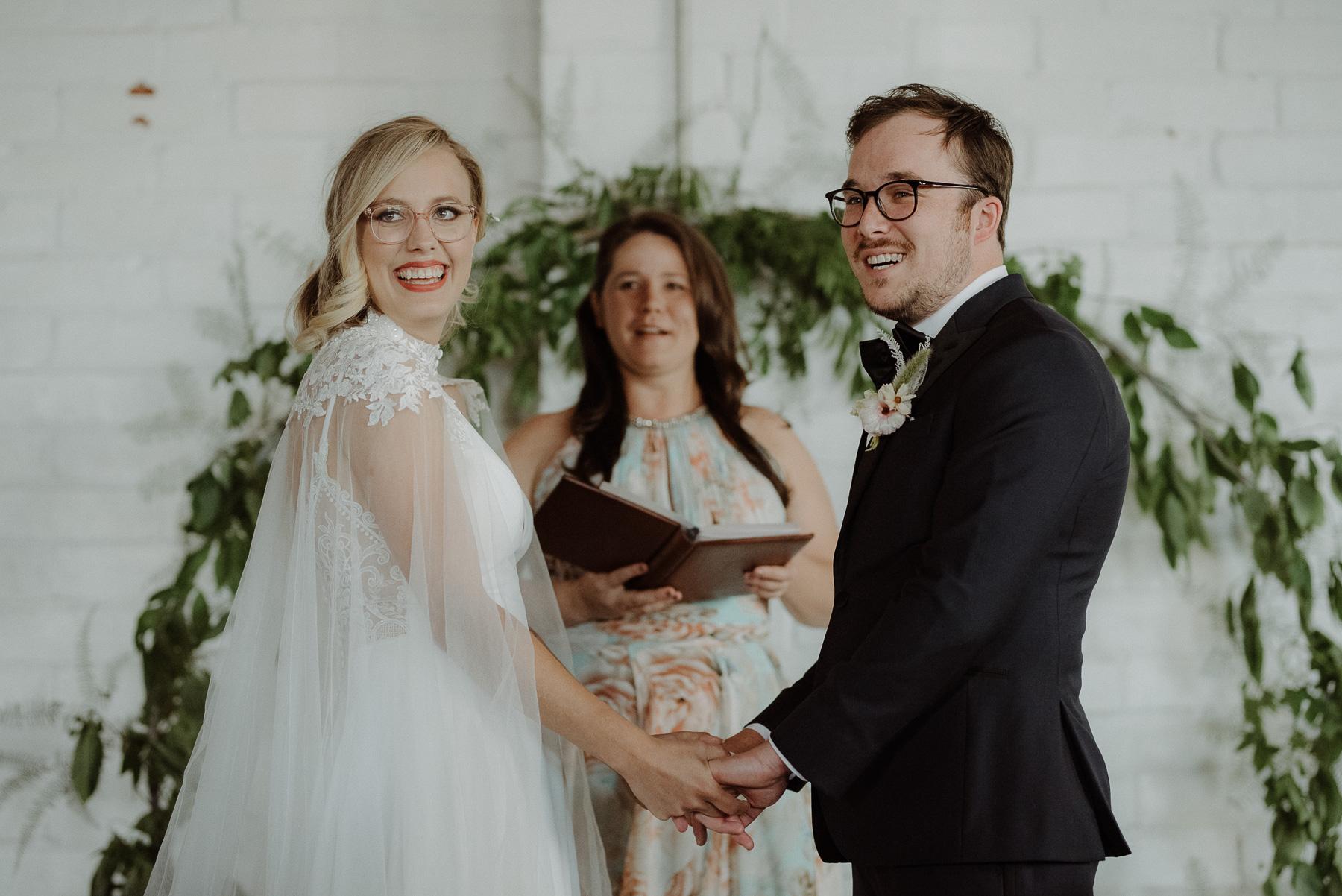 enowen-wedding-photography-mike-anna-suffolk-punch-charlotte (40 of 78).jpg