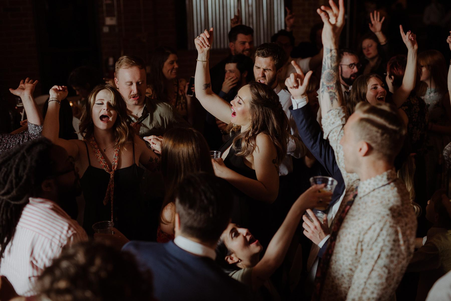 enowen-wedding-photography-mike-anna-suffolk-punch-charlotte (67 of 78).jpg